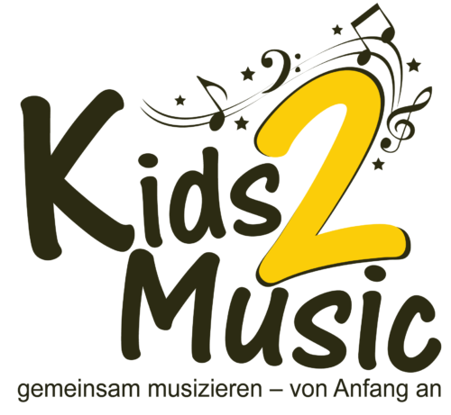 Musikkurse