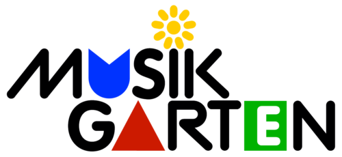 Musikgarten 1