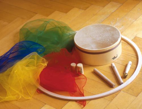 Corona ab 2. November 2020 – unsere Musikschule bleibt geöffnet